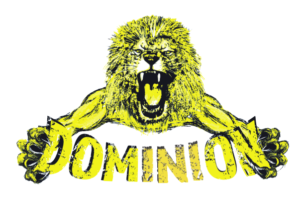 Dominion Martial Arts